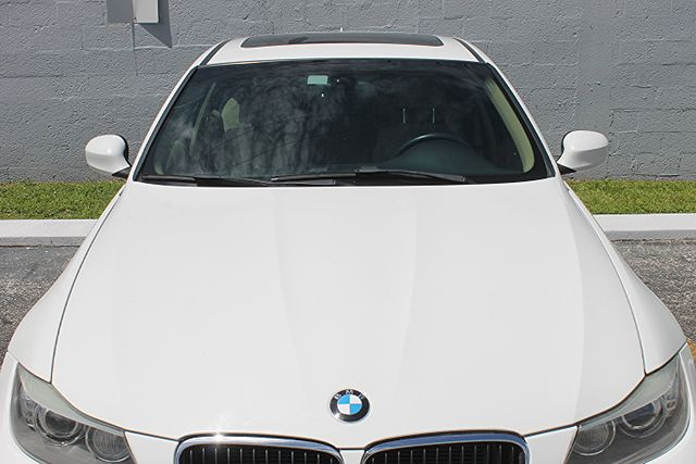 2011 BMW 328i xDrive Hollywood, Florida 34