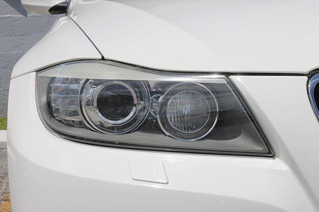 2011 BMW 328i xDrive Hollywood, Florida 30