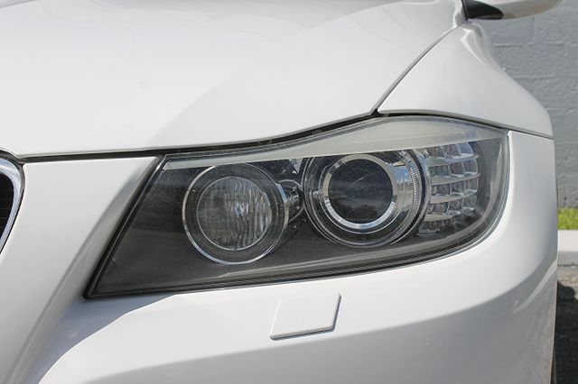 2011 BMW 328i xDrive Hollywood, Florida 31