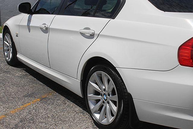 2011 BMW 328i xDrive Hollywood, Florida 8