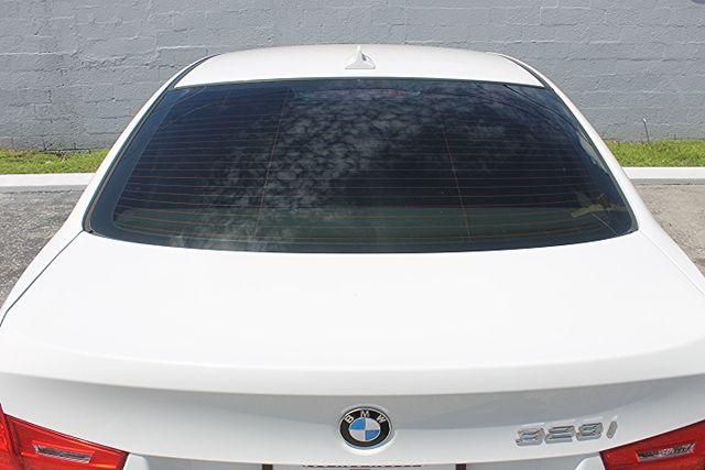 2011 BMW 328i xDrive Hollywood, Florida 35