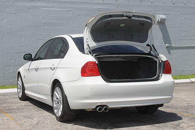 2011 BMW 328i xDrive Hollywood, Florida 40