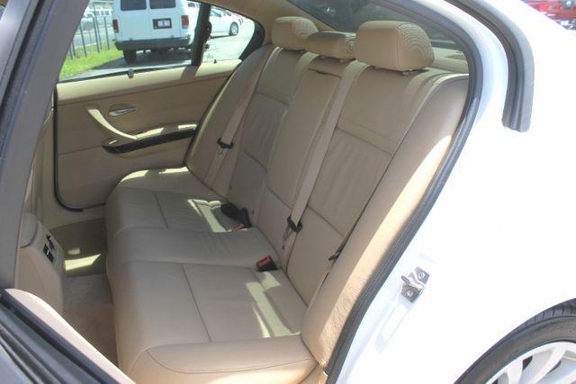 2011 BMW 328i xDrive Hollywood, Florida 26