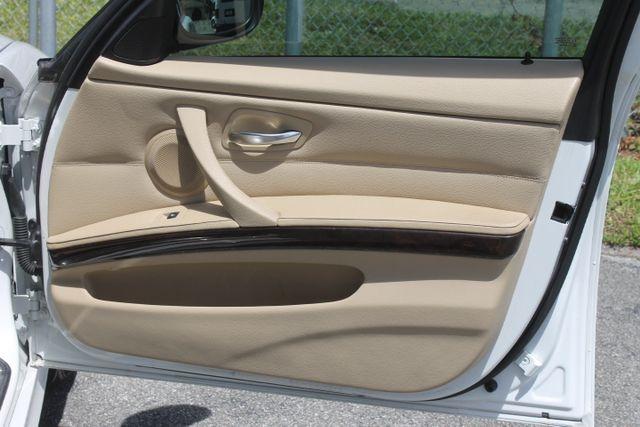 2011 BMW 328i xDrive Hollywood, Florida 44