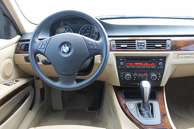 2011 BMW 328i xDrive Hollywood, Florida 17