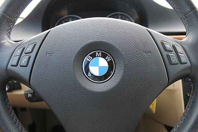 2011 BMW 328i xDrive Hollywood, Florida 15