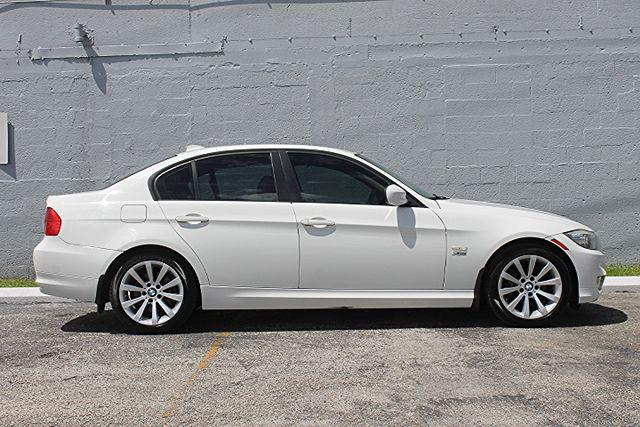 2011 BMW 328i xDrive Hollywood, Florida 3
