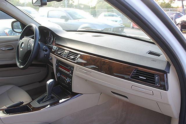 2011 BMW 328i xDrive Hollywood, Florida 21