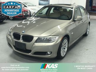 2011 BMW 328i xDrive Kensington, Maryland