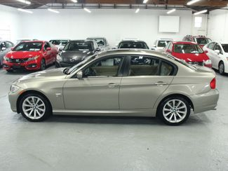 2011 BMW 328i xDrive Kensington, Maryland 1