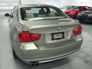 2011 BMW 328i xDrive Kensington, Maryland 10
