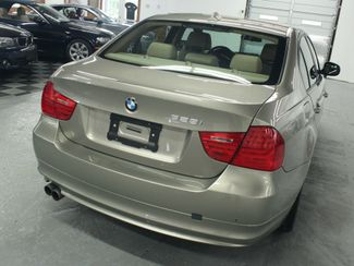 2011 BMW 328i xDrive Kensington, Maryland 11