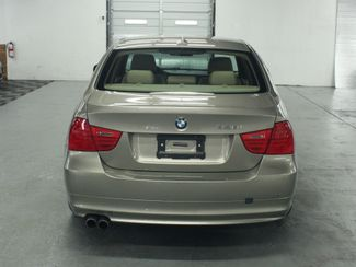 2011 BMW 328i xDrive Kensington, Maryland 3