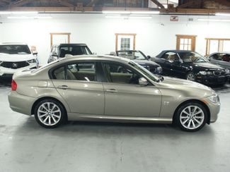 2011 BMW 328i xDrive Kensington, Maryland 5