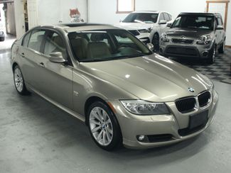2011 BMW 328i xDrive Kensington, Maryland 6