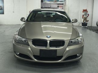 2011 BMW 328i xDrive Kensington, Maryland 7