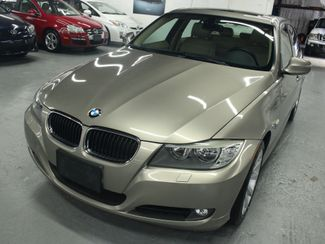 2011 BMW 328i xDrive Kensington, Maryland 8