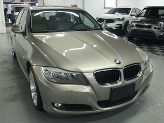 2011 BMW 328i xDrive Kensington, Maryland 9
