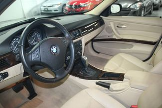 2011 BMW 328i xDrive Kensington, Maryland 80