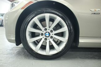 2011 BMW 328i xDrive Kensington, Maryland 92