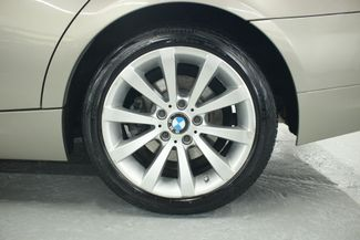 2011 BMW 328i xDrive Kensington, Maryland 94