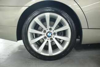 2011 BMW 328i xDrive Kensington, Maryland 96