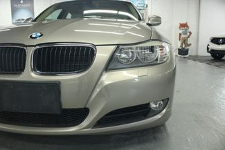2011 BMW 328i xDrive Kensington, Maryland 100
