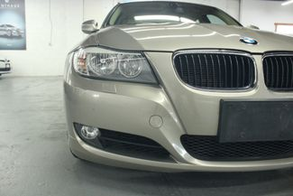 2011 BMW 328i xDrive Kensington, Maryland 101