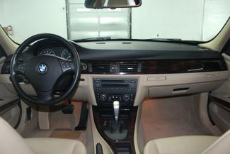 2011 BMW 328i xDrive Kensington, Maryland 69
