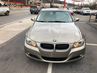 2011 BMW 328i xDrive Knoxville , Tennessee 2