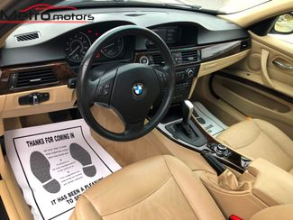 2011 BMW 328i xDrive Knoxville , Tennessee 17