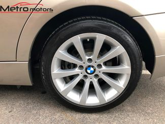 2011 BMW 328i xDrive Knoxville , Tennessee 40