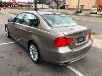 2011 BMW 328i xDrive Knoxville , Tennessee 43
