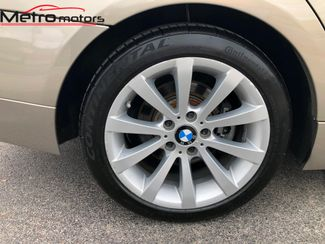 2011 BMW 328i xDrive Knoxville , Tennessee 52