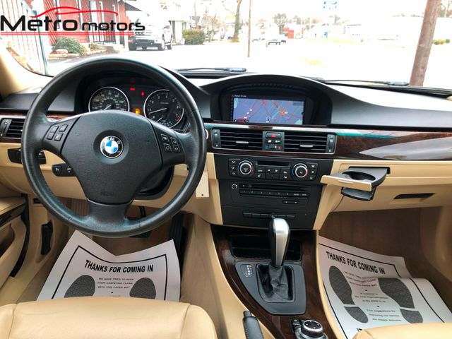 2011 BMW 328i xDrive Knoxville , Tennessee 39