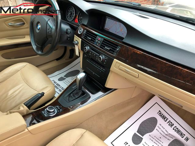 2011 BMW 328i xDrive Knoxville , Tennessee 65