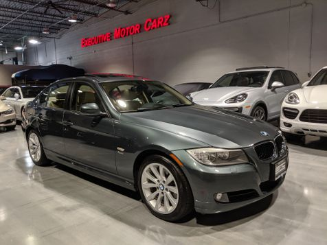 2011 BMW 328i xDrive  in Lake Forest, IL