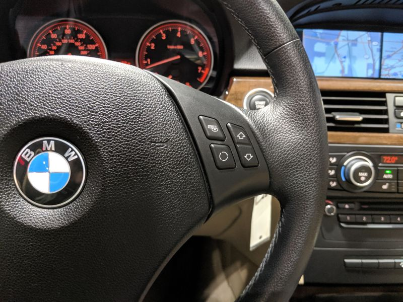 2011 BMW 328i xDrive   Lake Forest IL  Executive Motor Carz  in Lake Forest, IL