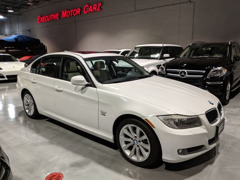 2011 BMW 328i xDrive XI in Lake Forest, IL