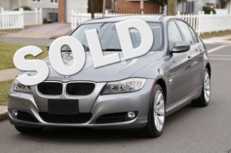 2011 BMW 328i xDrive in , New