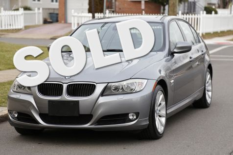 2011 BMW 328i xDrive  in