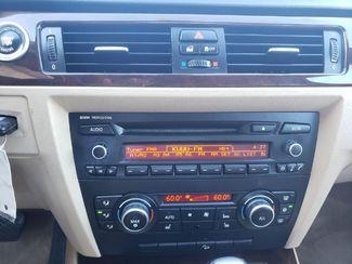 2011 BMW 328i xDrive 328i xDrive SA LINDON, UT 10
