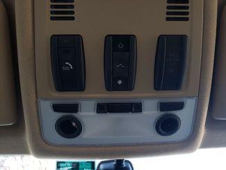 2011 BMW 328i xDrive 328i xDrive SA LINDON, UT 11