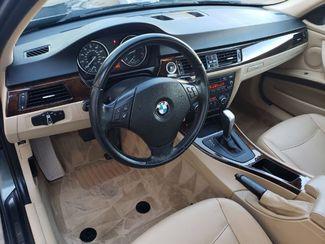 2011 BMW 328i xDrive 328i xDrive SA LINDON, UT 12