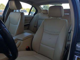 2011 BMW 328i xDrive 328i xDrive SA LINDON, UT 13
