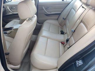 2011 BMW 328i xDrive 328i xDrive SA LINDON, UT 15