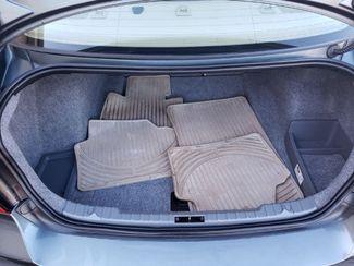2011 BMW 328i xDrive 328i xDrive SA LINDON, UT 16