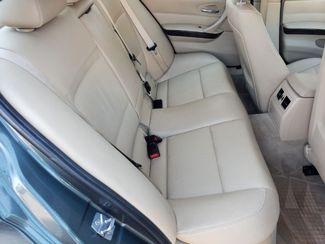 2011 BMW 328i xDrive 328i xDrive SA LINDON, UT 17