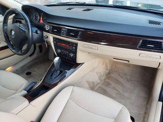 2011 BMW 328i xDrive 328i xDrive SA LINDON, UT 18