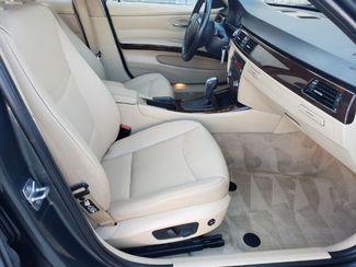 2011 BMW 328i xDrive 328i xDrive SA LINDON, UT 19